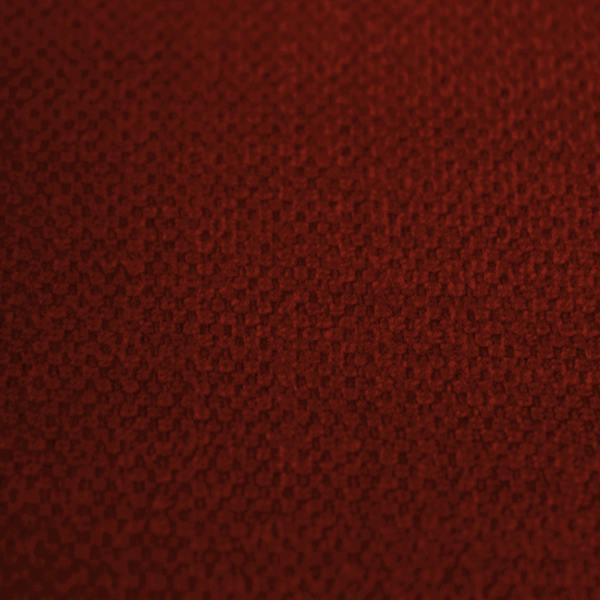 Bordeaux - fabric finishes