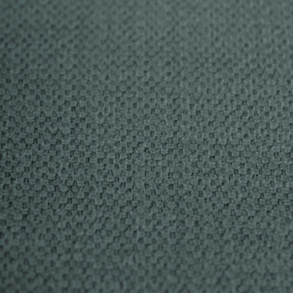 Light Grey linen - fabric finishes