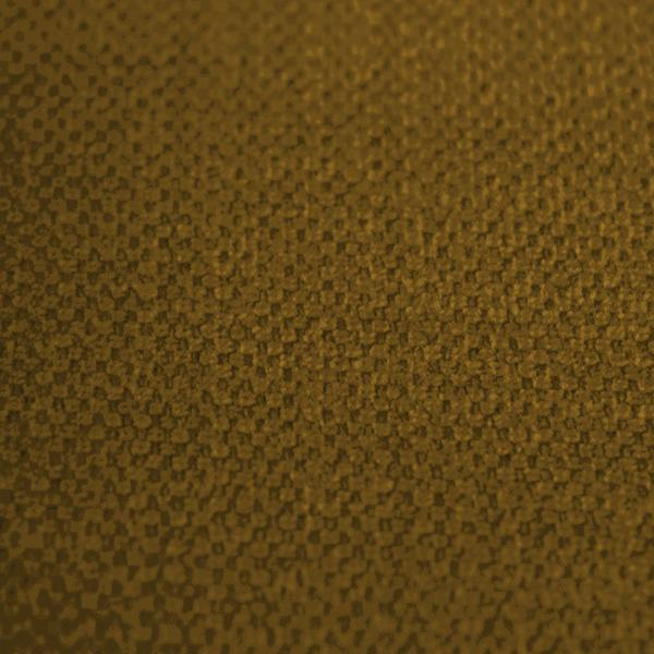 Mustard - fabric finishes