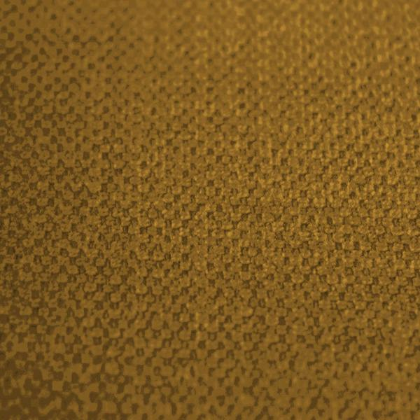 Camel - fabric finishes