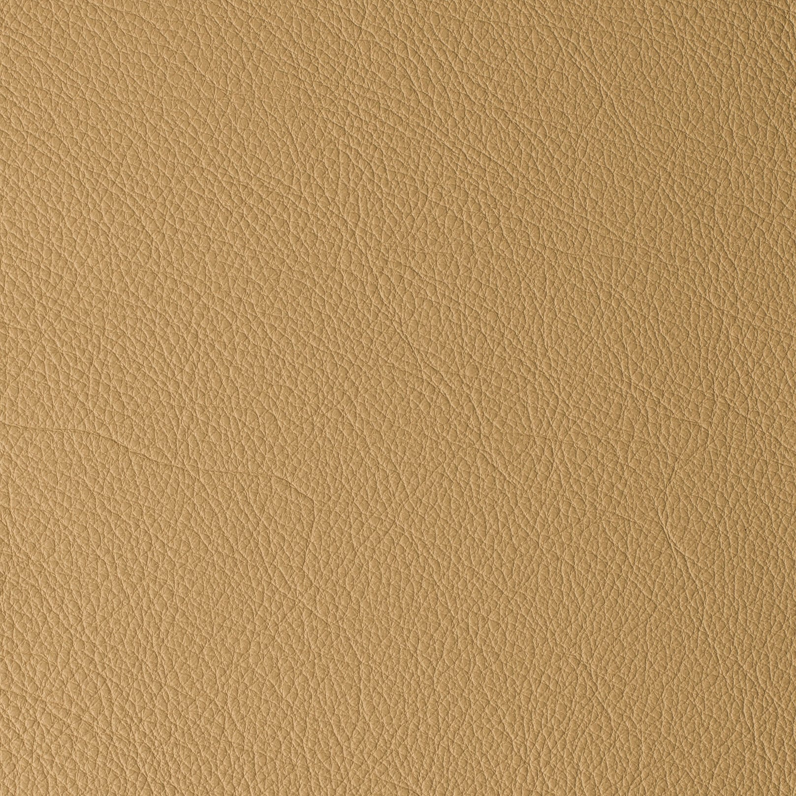 LAGUNA SAVANNA 08606 - fabric finishes