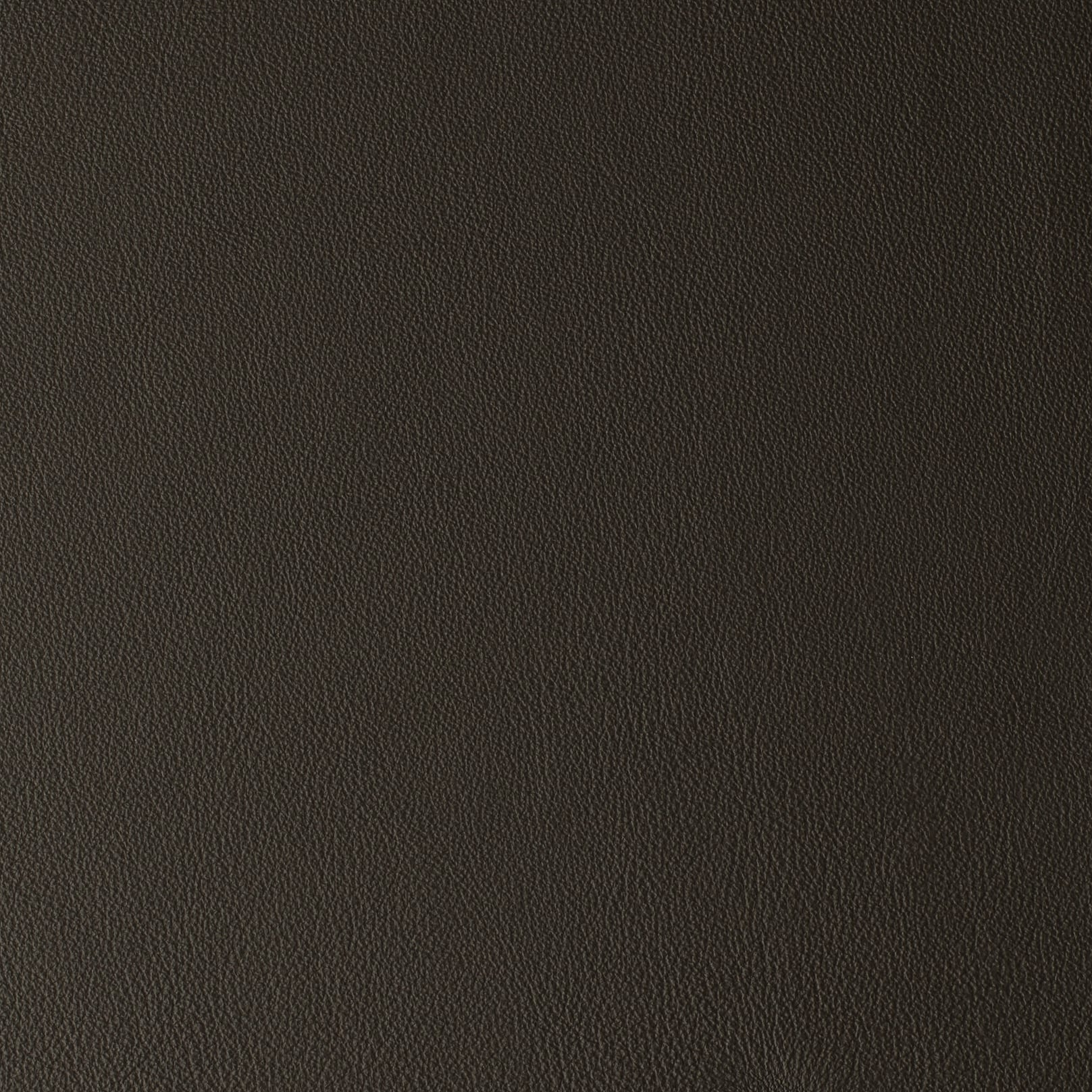 LAGUNA BROWN 08611 - fabric finishes