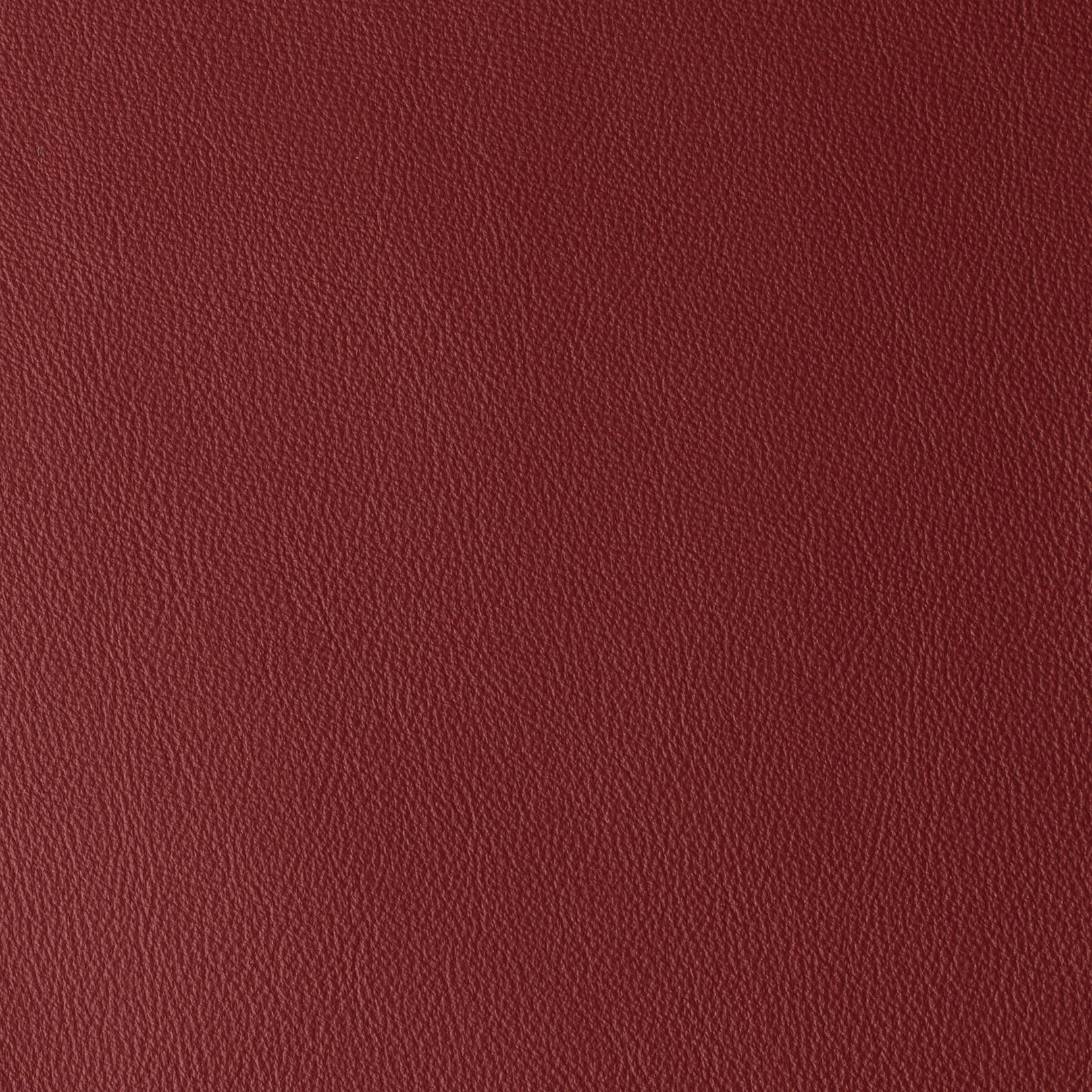 LAGUNA CHERRY 08615 - fabric finishes
