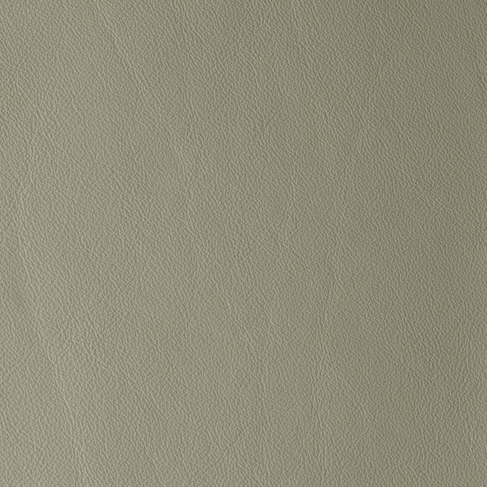LAGUNA PEARL 08630 - fabric finishes