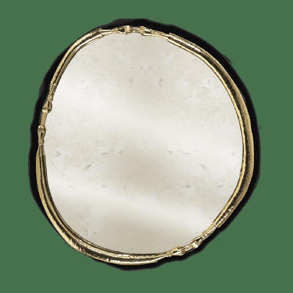La Joie Mirror