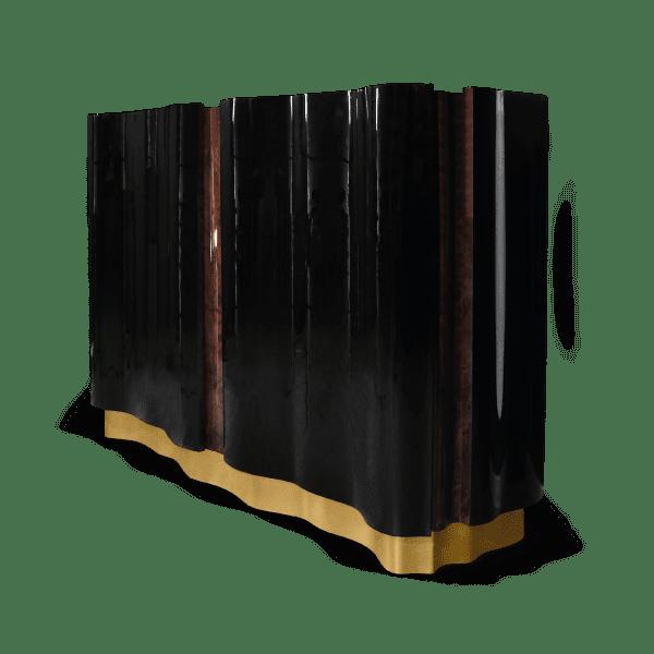 Horizon sideboard ambience
