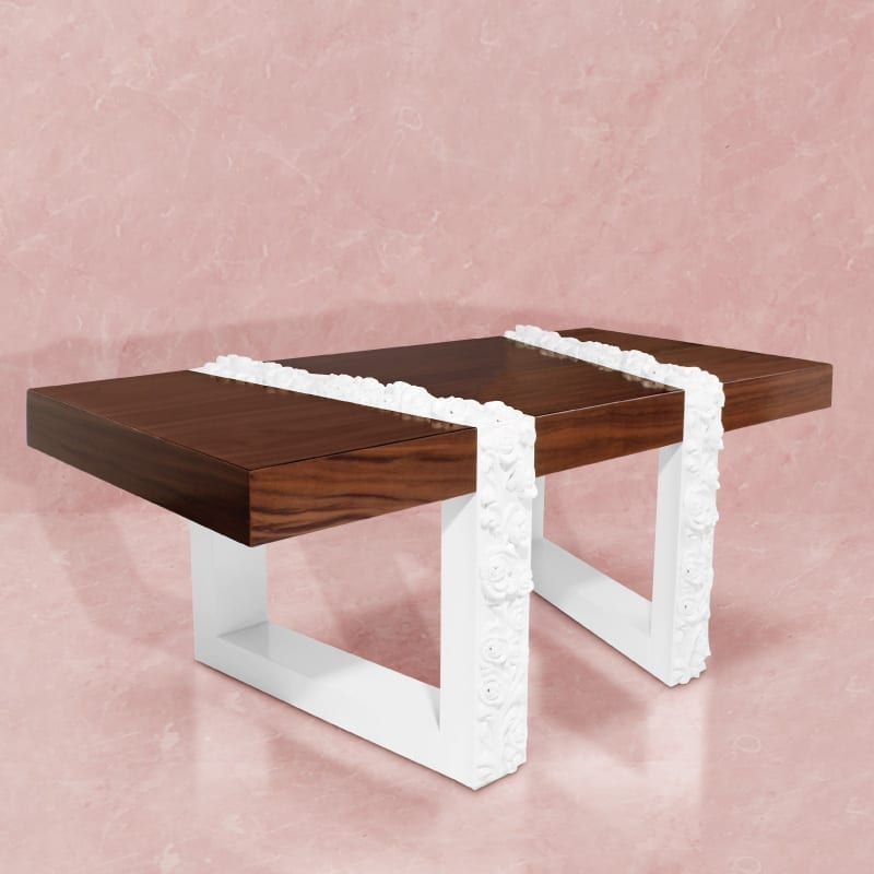 Figen Coffee Table