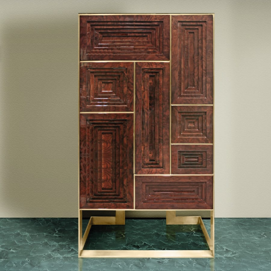 Venezia Cabinet