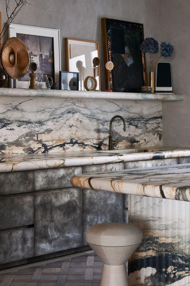 Joseph dirand - minimalist interior designer