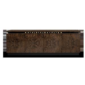 Figen sideboard