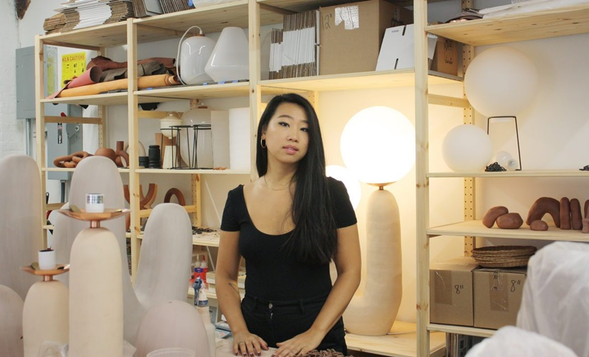 5 pottery eny lee parker ceramic artists you must know