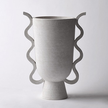 Eric roinestad pottery ceramic artists