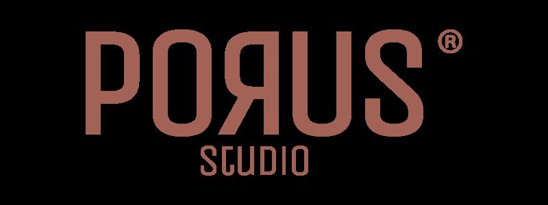 Porus Studio